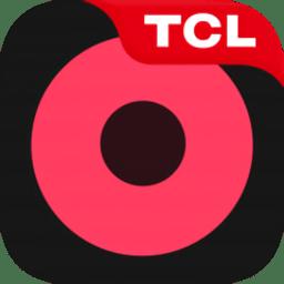 tcltv��官方版