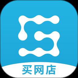 舞泡app