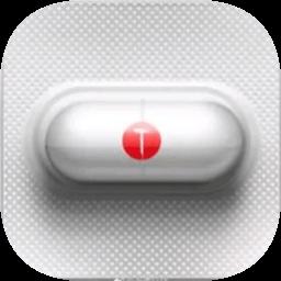 闪念胶囊app