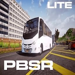 巴士之路游戏