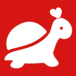 象龟健康手机版