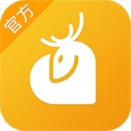 小鹿情感app