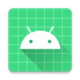 营销号生成器app