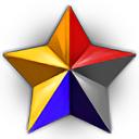 staruml软件