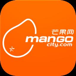 芒果旅游手机版