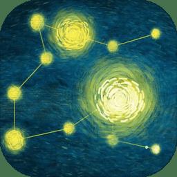 我们相距十万光年游戏