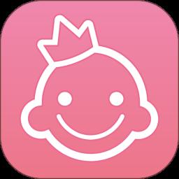 亲亲宝贝母婴app