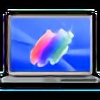 display显示器测试