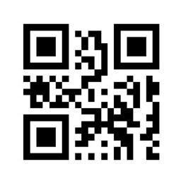 二�S�l�a��建程序官方版