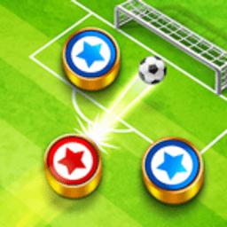 足球明星游�蜃钚掳�