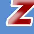 privazer正式版