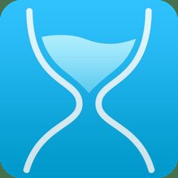 timery计时器手机版