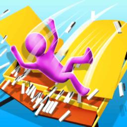 极限跳跃3d手游