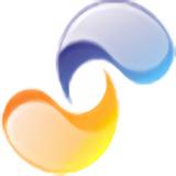 影子系统软件