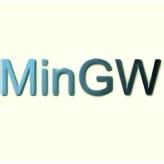 mingw電腦版