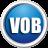 闪电vob格式转换器破解版