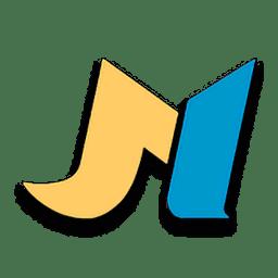 音乐猎手app