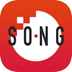 流行歌曲软件