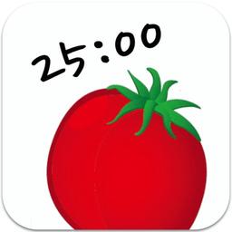 番茄计时器app