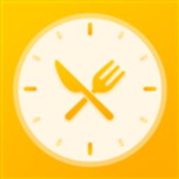 厨房计时器手机版