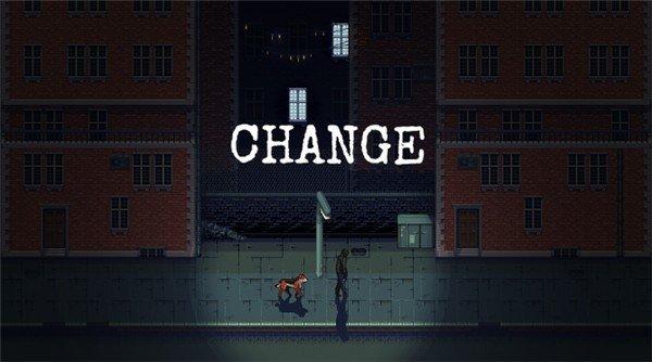 change电脑版 中文版 图0