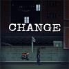 change��X版