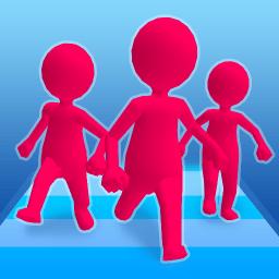 加入与冲突游戏