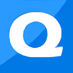 qq�W名�件