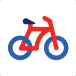 上海公共自行车app