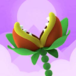 嘴馋植物最新版