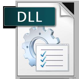 d3dcompiler43.dll丢失修复工具