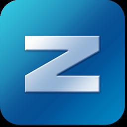 zcom雜志手機版