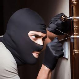 小偷模拟器2020正版