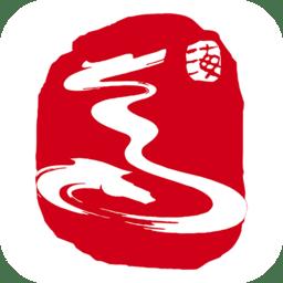乌海新闻app