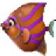 大鱼吃小鱼pc版