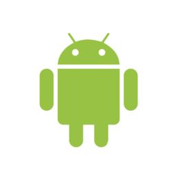 android逆向助手电脑版