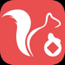 優鼠app