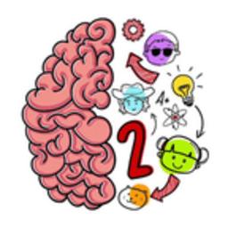 大脑测试2棘手难题手游