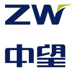 中望cad2012免费版