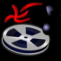 virtualdubmod最新漢化版