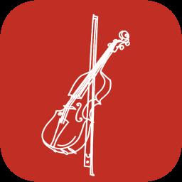 小提琴调音器app
