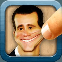 超级变脸软件