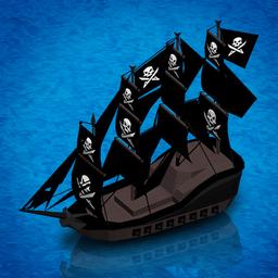 航海�统鹬�路�h化版