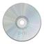 dvd驱动器最新版