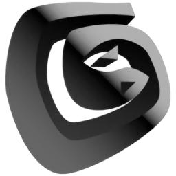 3dmax2012注册机免费版