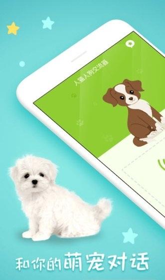 鸡语翻译器app
