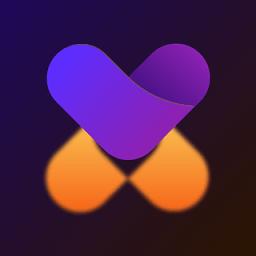 风月宝鉴app