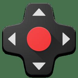 游戏爱好者app