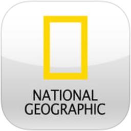 国家地理app