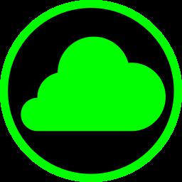 雷蛇鼠标驱动软件